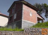 Hrpelje Kozina Golac (Brkini) 120 m2 Samostojna