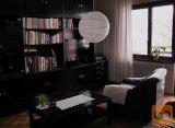 Postojna Prestranek 3-sobno 77 m2