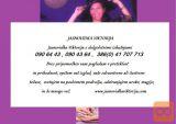 Jasnovidka Viktorija 090 64 43