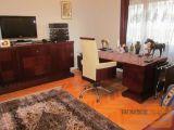 Bežigrad Vojkova cesta 3-sobno 88,61 m2