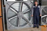 Ventilator 200 R/s