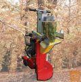 12T - Cepilec drv TMV Priore ASSO 1200 - Kombinacijski