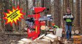 Cepilec drv, TMV Priore DIABLO 1300 (elektrika+kardan)