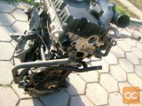 VW polo 1.4 TDI, 51 kW motor