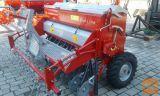 Sejalnica za žito, Kongskilde Nordsten Eco Line 250
