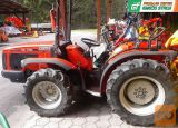 Traktor, Antonio Carraro TC 5400