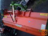 Mulčar kladivar, AgroPretex MT215