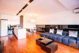 Izola Center 4 in večsobno 119 m2
