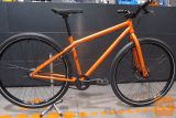 Mestno kolo COMMENCAL CITY BIKE UPTOWN CRMO 29 AUTOMATIC