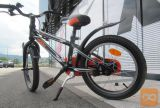 Otroško kolo, KTM KID 1.16 BOY