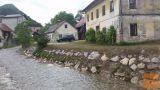 Kamnik 248 m2 Samostojna