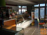 Hrpelje Kozina Kozina Brinje živilska trgovina 220,75 m2