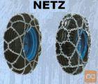 Snežne verige NETZ
