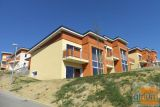 Pesnica Pesnica pri Mariboru 264,85 m2 Dvojček