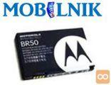 BR50 baterija RAZR V3, RAZR 3i, PEBL U6