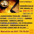 MAGIČNI UROKI-OBREDI ZA LJUBEZEN,PARTNERJA OSEBNO 041751924