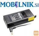Polnilec za prenosnike Acer, Toshiba, HP 19V 4.74A 5.5 2.5