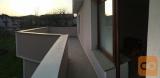 Bežigrad Zgornje Črnuče Pot v hribec 2,5-sobno 58 m2