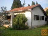 Novigrad-Istra apartma počitniška hiša