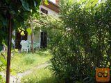 Piran Portorož Samostojna 292,5 m2