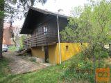 Dobrepolje Predstruge (32 km iz Ljubljane) Vikend hiša 30 m2