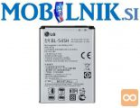 BL-54SH baterija za LG G3 Mini, G2, Optimus F7, Optimus L8