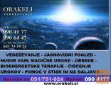 VEDEŽEVANJE-UROKI-NASVETI-OBREDI-TERAPIJE NAROČILA 041751924