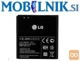 LG BL-49PH baterija Optimus Me P350, F120, F120K, F120L