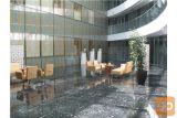 Bežigrad pisarna 231,68 m2