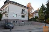 LJ-Center Tabor 400 m2