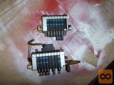 festo,ventili,elektromagnetni otok,2 kom.,pnevmatika,.