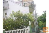Orebić Orebić Apartma 220 m2