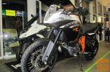 KTM 1190 ADVENTURE R - AKCIJA !