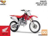 Honda 150 RB