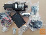 Vitel, električni M - EWK 2000