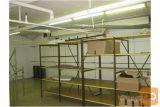 LJ-Center podhod Ajdovščina skladišče 11,65 m2
