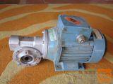 motor z reduktorjem 0,25 kw  26 obr 70 obr 100 obr