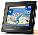 Navigacija GPS Mio: Moov 3,5 200u COBIA Adriatic Tour