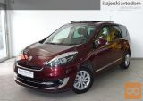 Renault Grand Scenic 1.5 dCi Energy Bose Edition