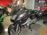 BMW R 1200 RT R1200RT