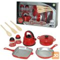 Set za kuhanje (23-142000)