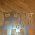 Znak FC Barcelona