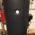Bojler rostfrei 300 litrski