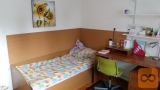 Vič-Rudnik Trnovo soba 20 m2