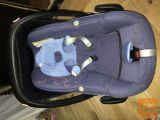 Otroški voziček Maxi-cosi Mura 3