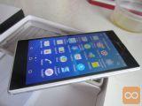 GSM SONY XPERIA Z1 C 6903  prodam ali menjam
