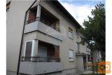 Bežigrad 3-sobno 71 m2