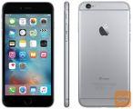 prodam iphone 6