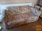 zložljivo zakonsko posteljo -  podarim