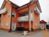 Brezovica Notranje Gorice Podovnice Samostojna 273,1 m2